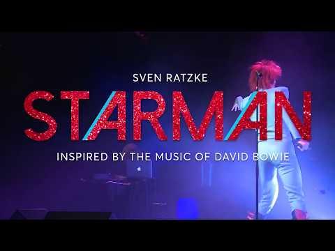 starman-|-14-jun
