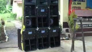 jbox minisound (elmar) sept.23,2011