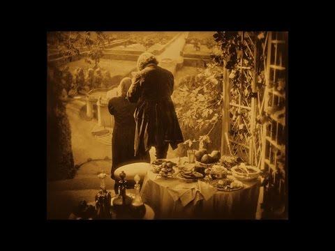 Tartuffe 1925