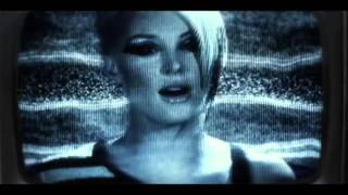 Serge Devant feat  Emma Hewitt   Take Me With You Easy Way Out Remix Official Video