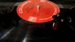 Johnny Cash - Amen (Happy Birthday Johnny)