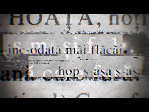 Dirty Shirt - Hotii (Official Lyric Video)