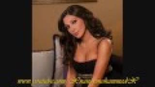 Elissa - Fatet Sineen  إليسا - فاتت سنين ♥English Subtitles♥