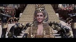 cleopatra elizabeth taylor full movie online free