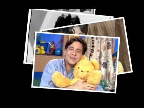PHILIP QUAST - Dance to Your Daddy - Play School