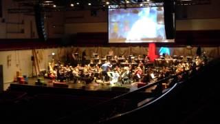Residentie Orkest - King of Games (6+)