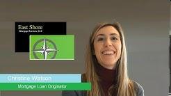 Career Talks: Mortgage Loan Originator