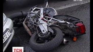 видео В 2015 году 30 моделей автомобилей «попрощались» с рынком РФ