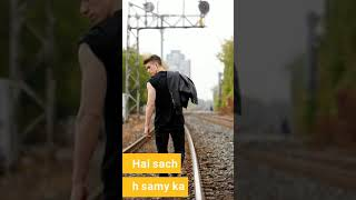 jee le zara whatsapp status video download