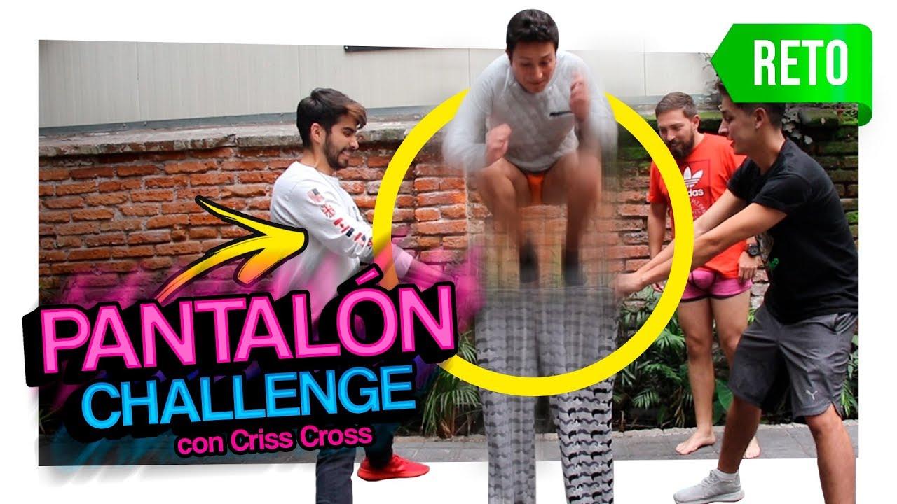 pantaln-challenge-con-criss-martell