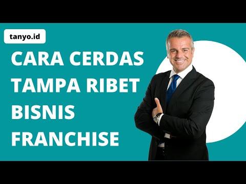 10-cara-memulai-bisnis-franchise-bagi-pemula-|-tips-bisnis