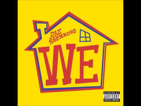 Rae Sremmurd - We (Produced by Mike WiLL Made-It/Eardrumas)
