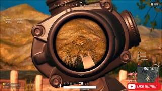 PUBG MOBILE LIVE STREAM ||||||| SUBSCRIBE NOW ||||||||||||||||
