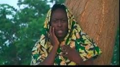 ZUCIYA Latest Hausa Song