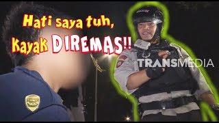 Tim Raimas Backbone Tangkap Penjudi Ludo | THE POLICE (11/02/20) Part 1