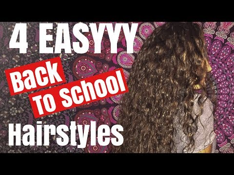 back-to-school-hairstyles-(for-curly/wavy-hair!)