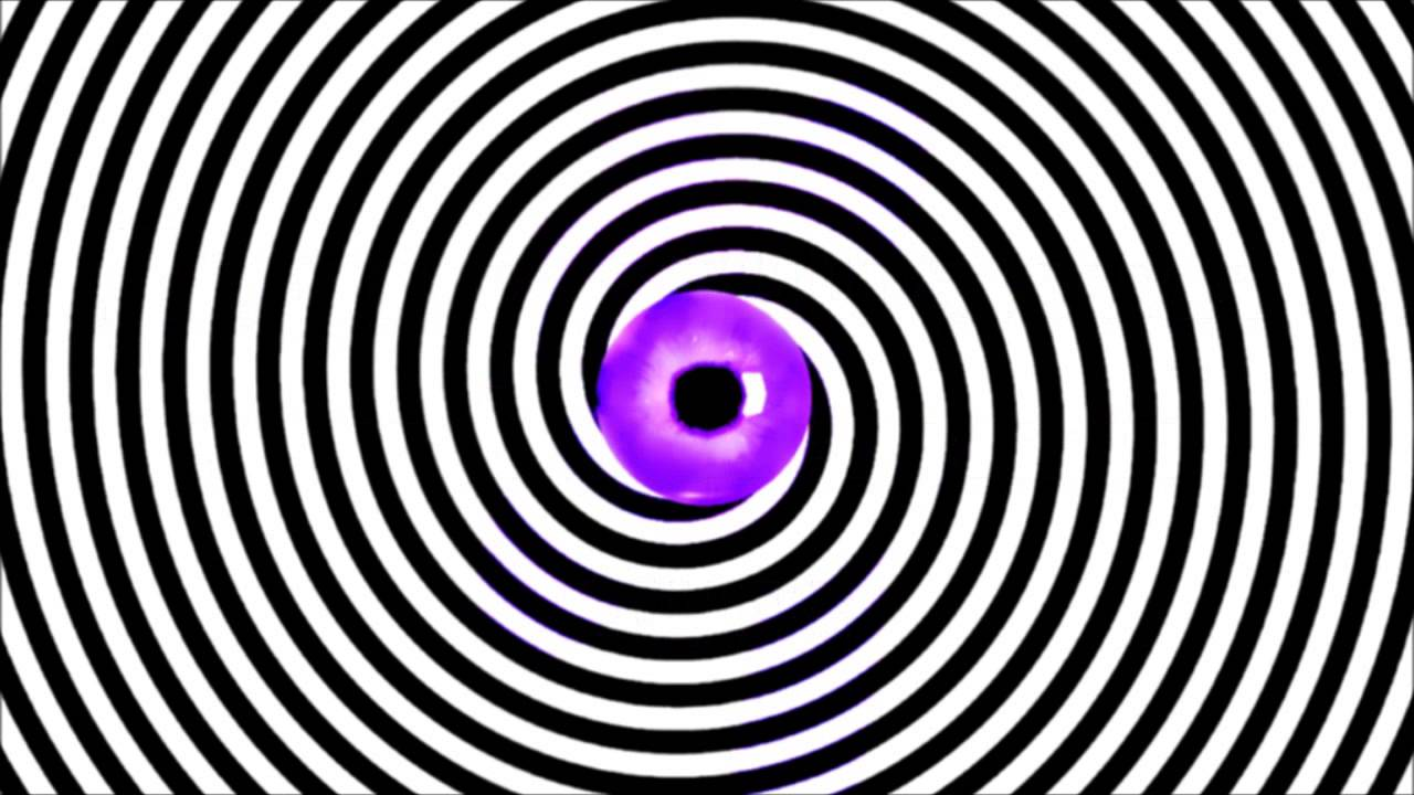 Какого цвета глаза у эльзы