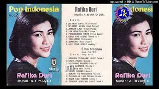 Rafika Duri_Dilanda Cinta Full Album