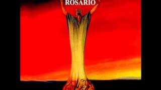 Willie Rosario -  Amor en Serio