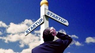 IBM Global Entrepreneur поможет украинским стартапам(Теперь стартапы не одиноки! Они могут рассчитывать на помощь самой IBM. Да и государство обещает не мешать., 2013-03-27T17:08:24.000Z)