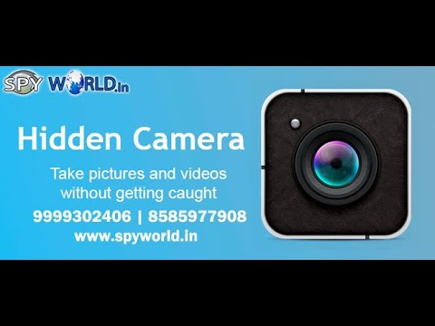 wireless pinhole camera    how to make a pinhole camera    buy wireless spy camera   9999302406