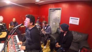 Honey I'm Good (Andy Grammer) Pajama Jam Session feat. Kylan Road