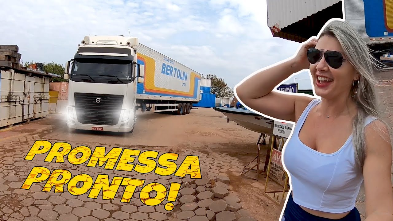 SAUDADE DE PUXAR UMA CARRETA
