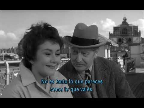 Download Laurence Olivier The Entertainer 1960 Spanish Subs