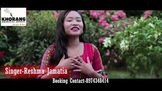 BOOKING OPEN - Khorang Musical Bodol | 2021