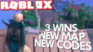 New Roblox Strucid Codes 2018 New Battle Royale Game New ...
