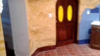 Casa Tumbaco El Arenal