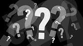 The Mandela Effect: A Critical Analysis