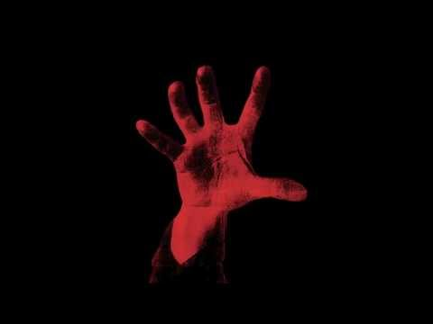 Top 20 Underrated System Of A Down Songs