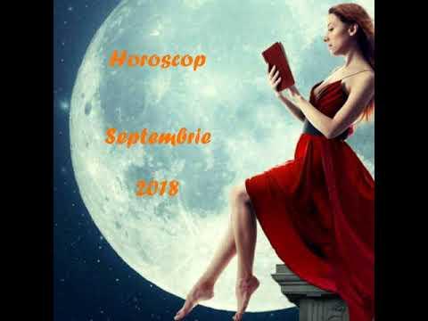 Horoscop zilnic: Horoscopul zilei de 19 septembrie 2020 ...  |Horoscop 18 Septembrie 2020