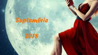 Horoscop SEPTEMBRIE 2018