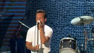 John Mellencamp - Death Letter (Live at Farm Aid 2003)
