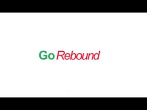 GoRebound