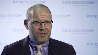 What impact could biosimilars have?