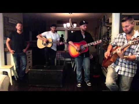Kenny Chesney American Kids COVER