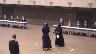 平成28年 東京七段審査 102B C(内村 R一)