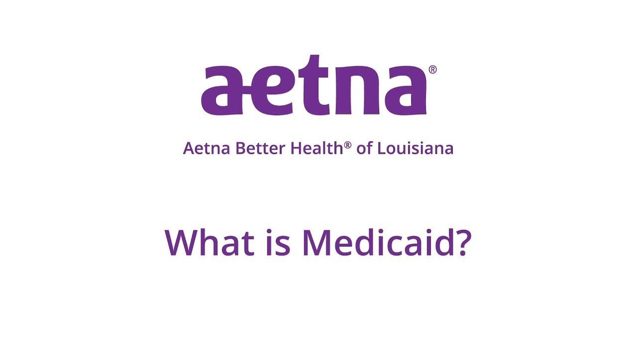 Aetna Better Health >> Home Aetna Better Health Of Louisiana