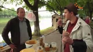 Фестиваль вина в Ужгороде | Города(Дима побывал на фестивале вина в Ужгороде http://nlotv.com/ru/projects/608/, 2014-09-10T14:45:58.000Z)