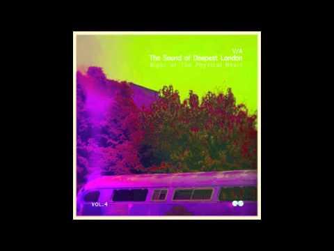 Pedro Aguiar - All This Madness Original Mix
