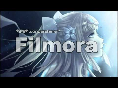 1 Night - nightcore (better version then the other one)
