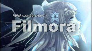 1 night nightcore better version then the other one