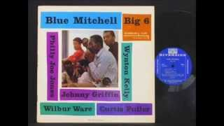 Blue Mitchell - Blues March