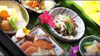 Shigira Bayside Suite ALLAMAND…