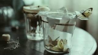 Little Dragon - Best Friends (Christian Rich Rework) (Video)