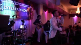 Đi Về Nơi Xa - Justin Nguyễn & Saigon Stars Band