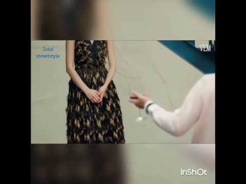 BAARISH Song Female version |Half...